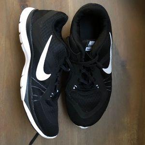 Women's Nike training Flex TR 6